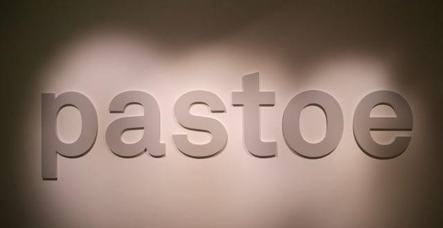 Pastoe Fabriek Explore Utrecht 8