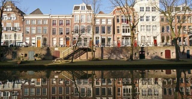 Monumenten Explore Utrecht 5