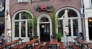 Yoepz Explore Utrecht 6