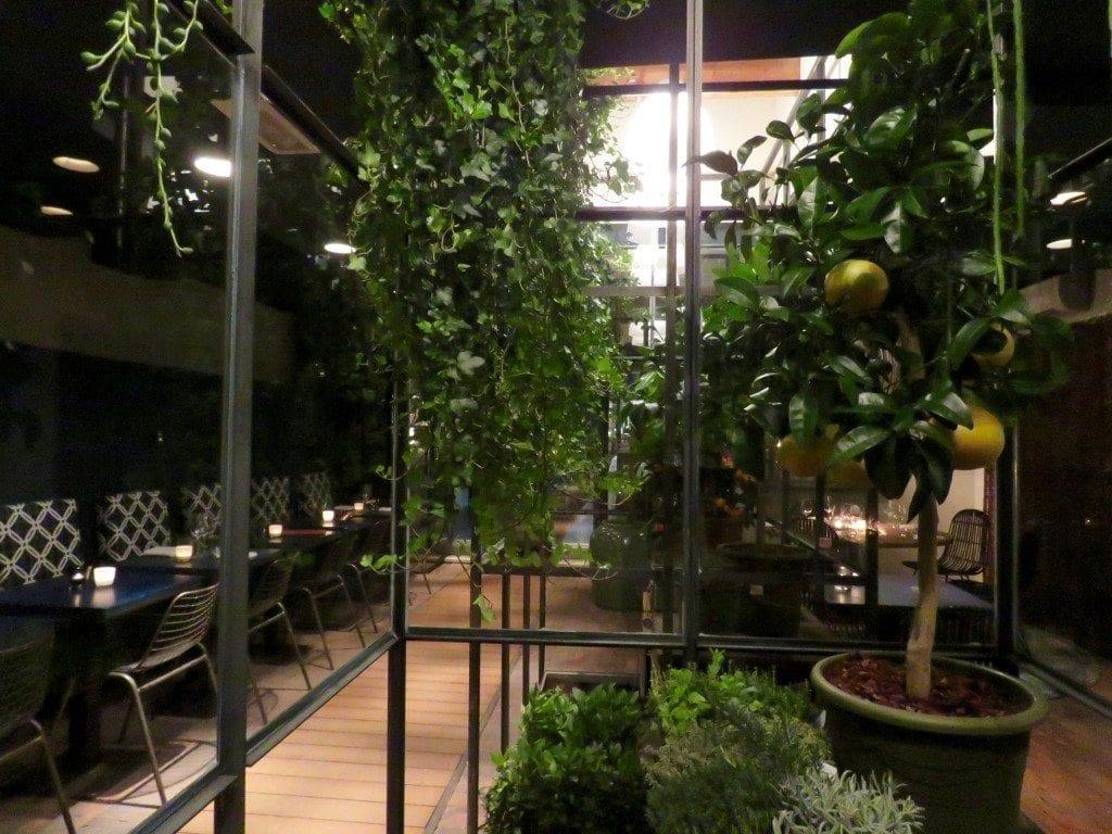 Le Jardin Explore Utrecht 2