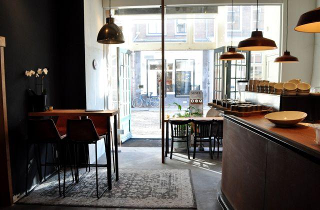 Stael Twijnstraat explore Utrecht 3