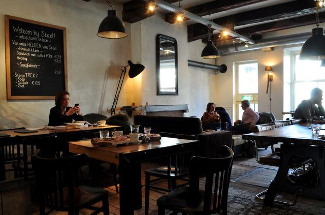 Stael Twijnstraat explore Utrecht 6