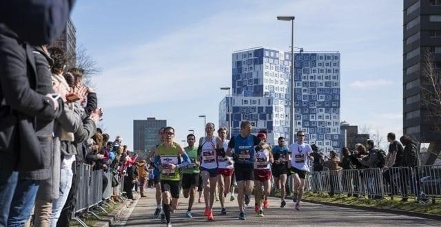 Sport Blog Explore Utrecht 1