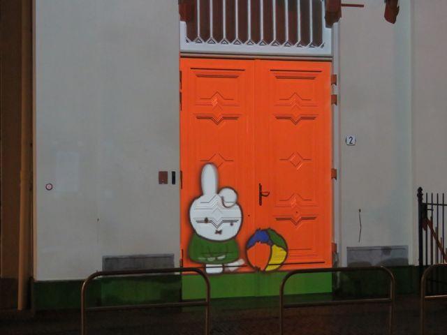 Nijntje Museum Explore Utrecht 4