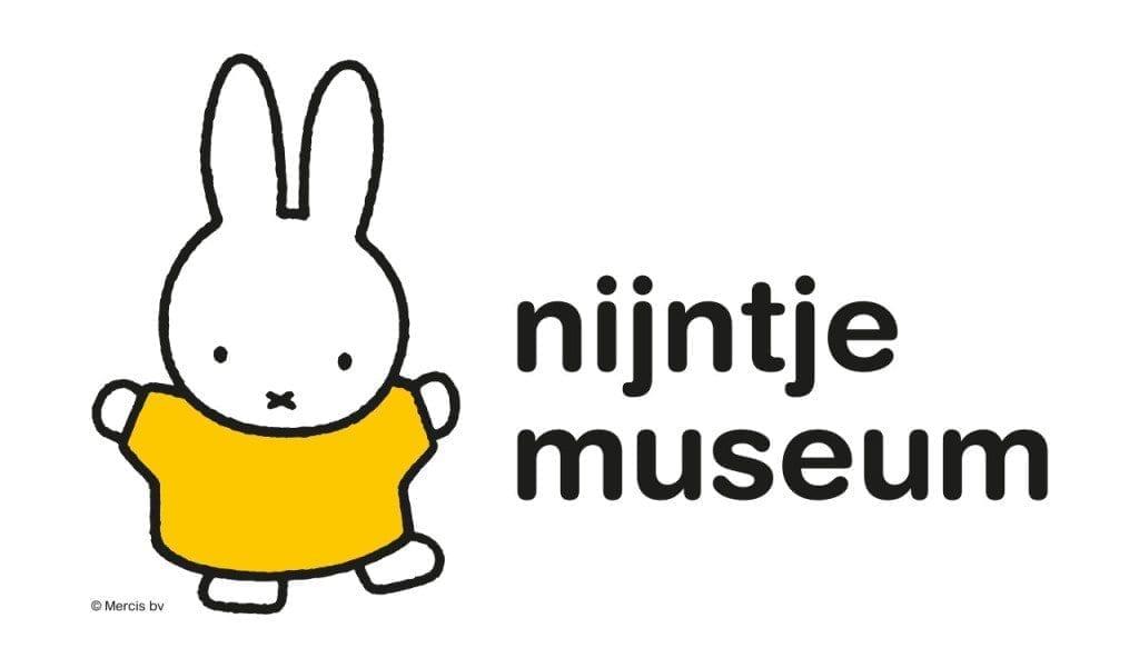 Nijntje Museum Explore Utrecht 7