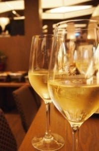 Restaurant Surya Explore Utrecht 12