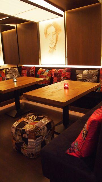 Restaurant Surya Explore Utrecht 9