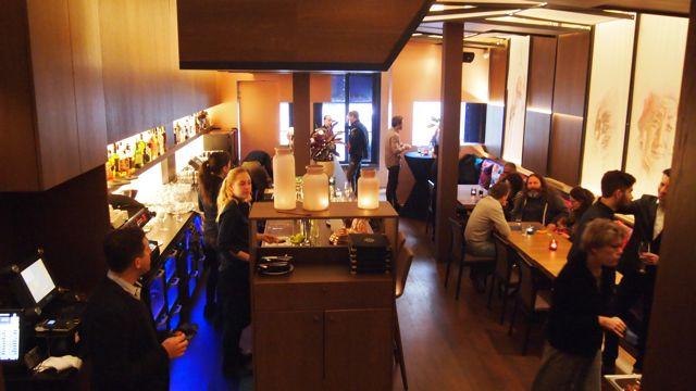 Restaurant Surya Explore Utrecht 8