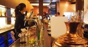 Restaurant Surya Explore Utrecht 7