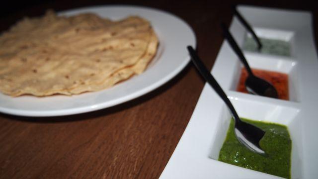 Restaurant Surya Explore Utrecht 6