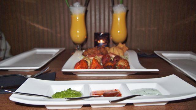 Restaurant Surya Explore Utrecht 4