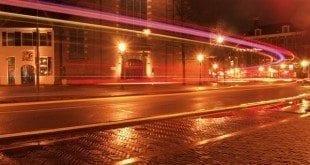 Photowalk kamera Express Explore Utrecht 5