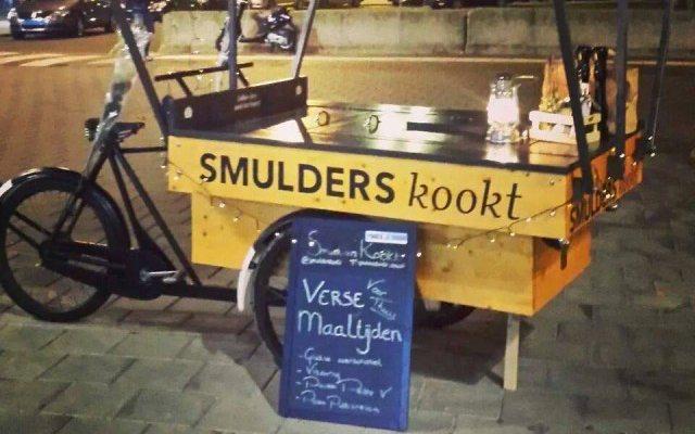smulders-kookt explore utrecht