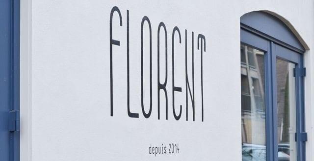 Restaurant Florent Explore Utrecht 2a