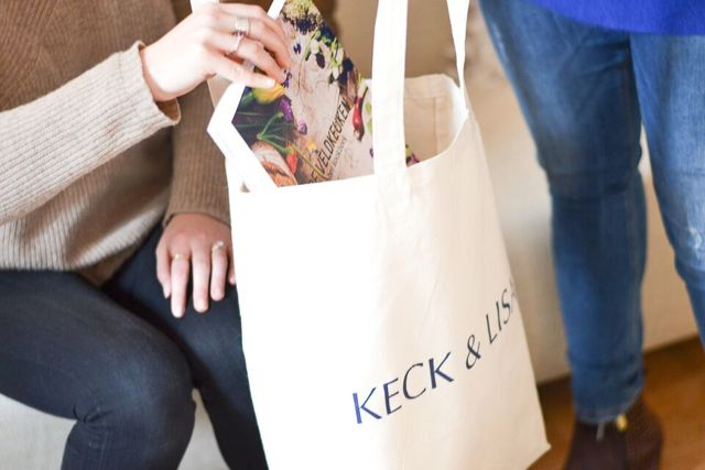 Keck & Lisa Explore Utrecht 12