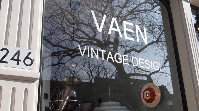 Vintage Interieur shoppen Explore Utrecht 10