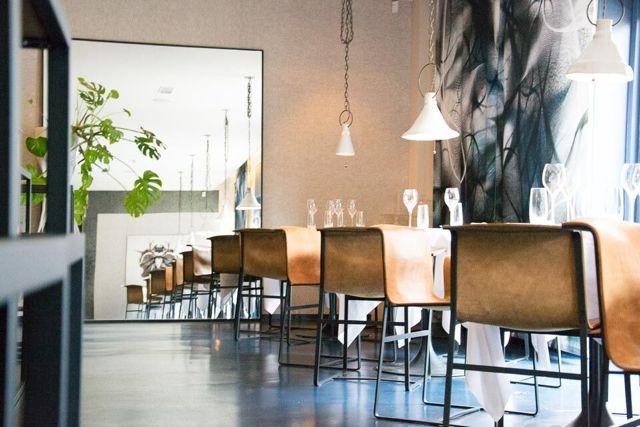 Restaurant Florent Explore Utrecht 4
