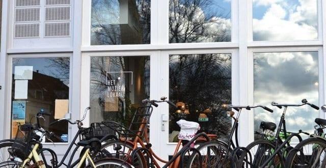Het Muzieklokaal Explore Utrecht 4