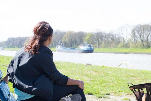 Strand Oog In Al Explore Utrecht 7 Explore Utrecht