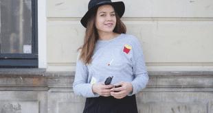 Justine eatsleepdress Explore Utrecht 4