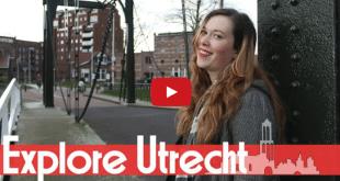 Utrechtse hotspots Lisa