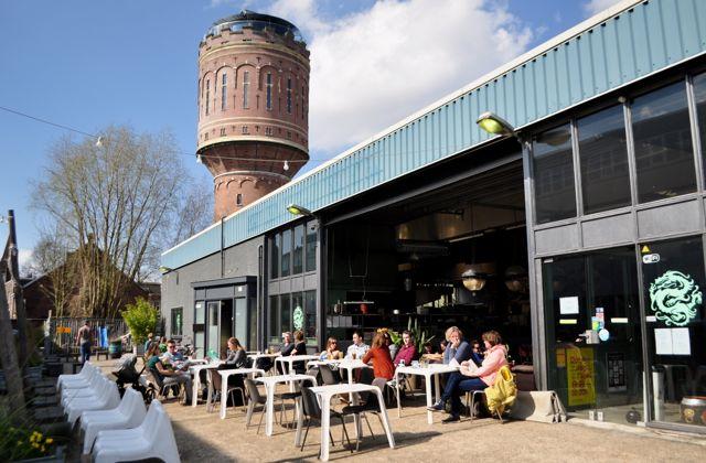 LE:EN Explore Utrecht Menu 2 - 6