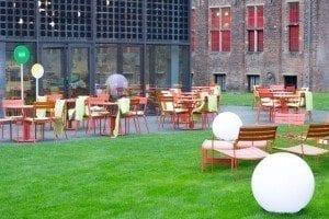Centraal Museum Explore Utrecht 21