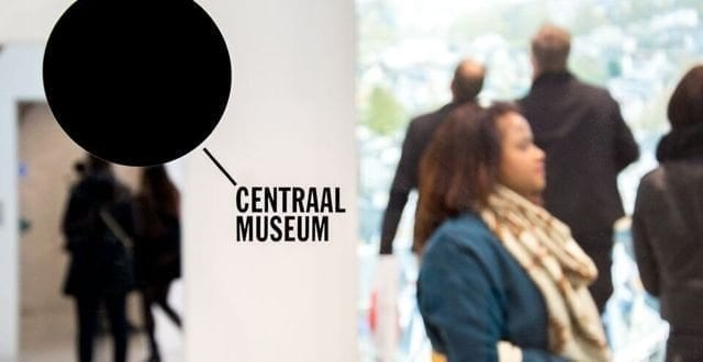 Centraal Museum Explore Utrecht 19