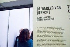Centraal Museum Explore Utrecht 12