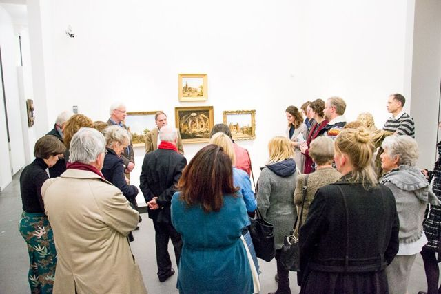 Centraal Museum Explore Utrecht 11
