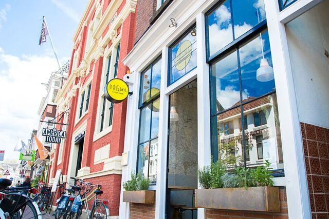 Dogma Explore Utrecht 6