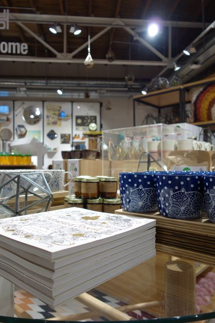 Urban Outfitters Explore Utrecht 7
