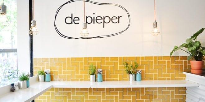De-Pieper_Explore-Utrecht-1