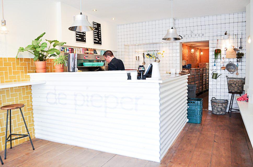 De Pieper_Friet_Explore Utrecht 2