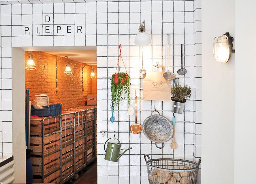 De-Pieper_Friet_Explore-Utrecht-3