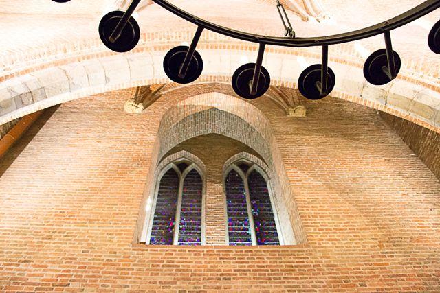 Domtoren Feestlocatie Explore Utrecht 2