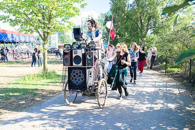deBeschaving 2016 Explore Utrecht 22
