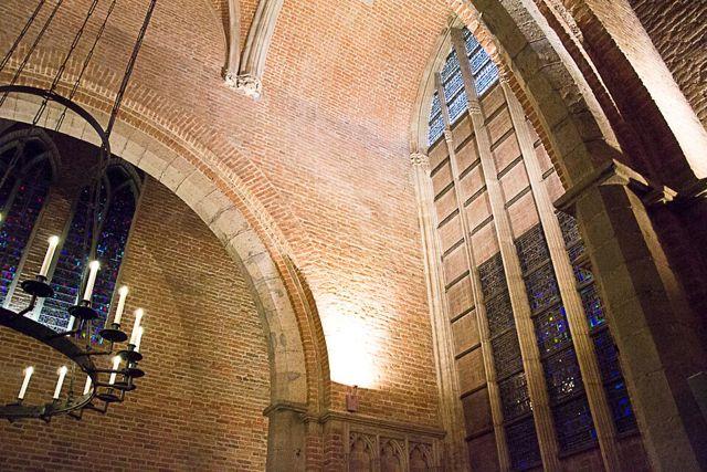 Domtoren Explore Utrecht 3