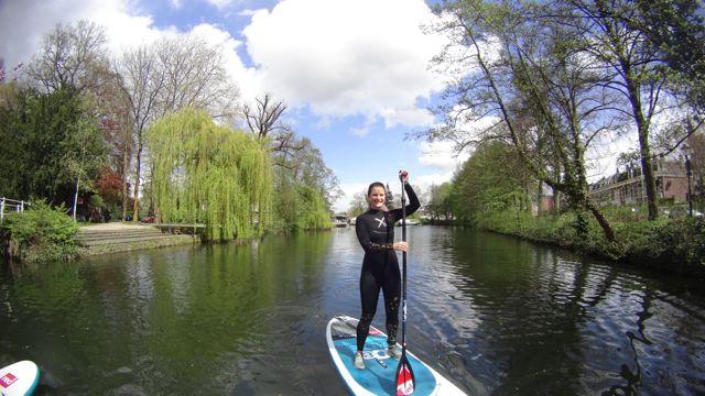 Favorites suzanne-of-duijn Explore Utrecht 2