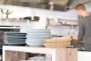 Heron Petit Restaurant Explore Utrecht 3