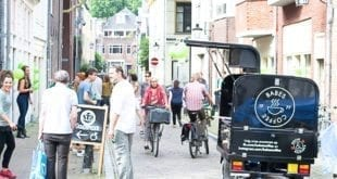 Hardebollenstraat Explore Utrecht Susanne-Sterkenburg-1
