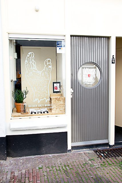 Hardebollenstraat Explore UtrechtSusanne-Sterkenburg-12