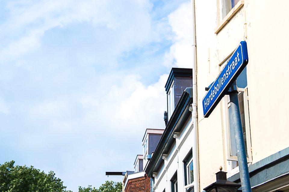 Hardebollenstraat Explore UtrechtSusanne-Sterkenburg-9