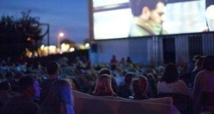 Ultieme filmbelevingen in Utrecht en Omgeving