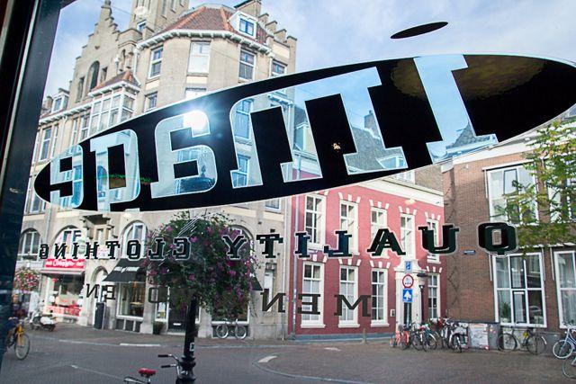 Winkel Image Explore Utrecht 3