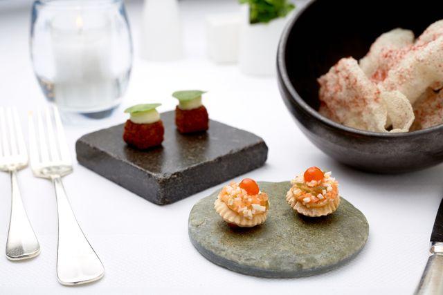 Karel_5_12-restaurant-gastro-food-amuses