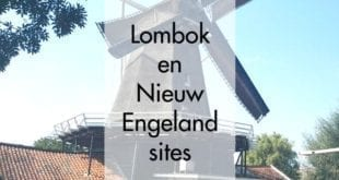Lombok Header ned