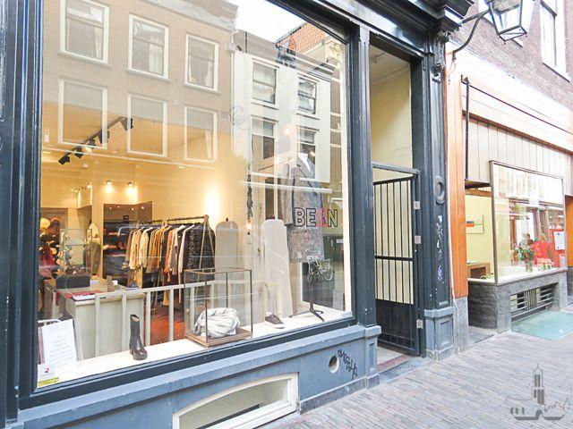 Bern Explore Utrecht 1