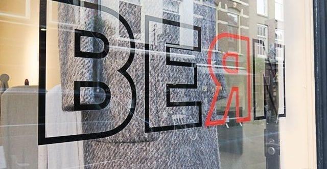 Bern Explore Utrecht 2