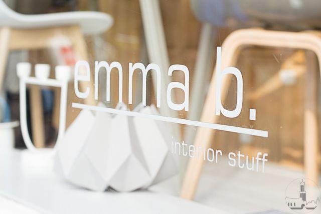 emmab Explore Utrecht 2